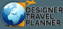 Designer Travel Planner